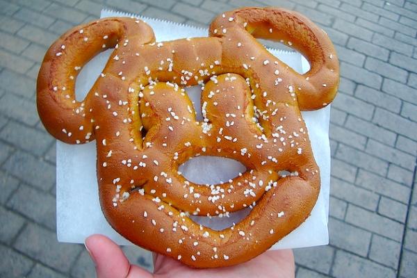 pretzel09-600