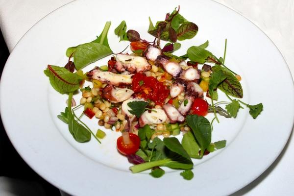 salads01
