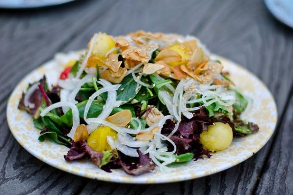 salads04