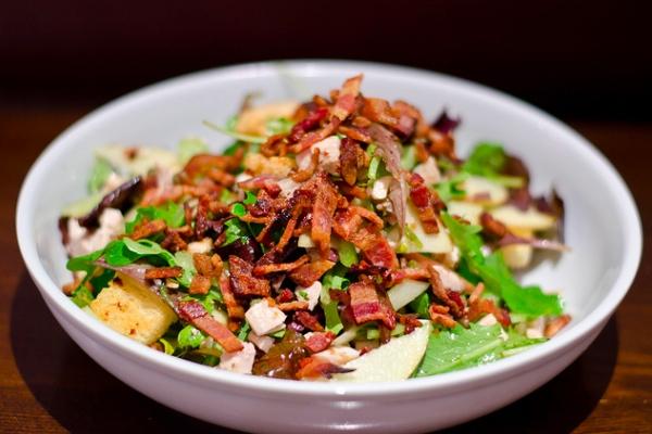 salads05