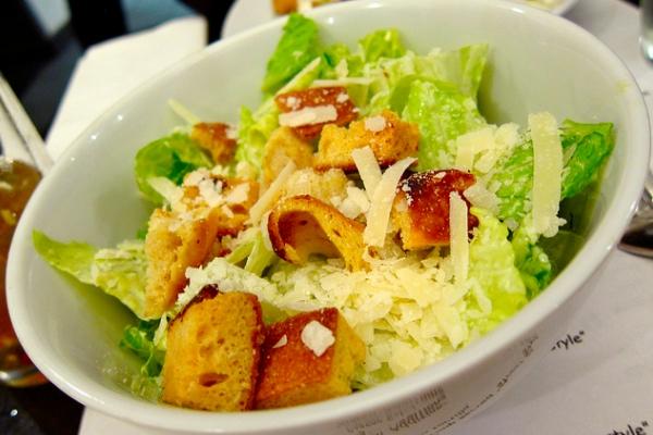 salads06