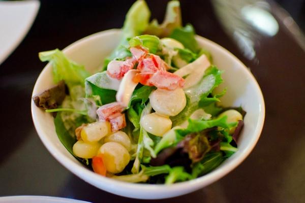 salads07