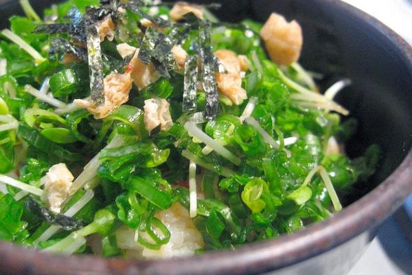 salads08