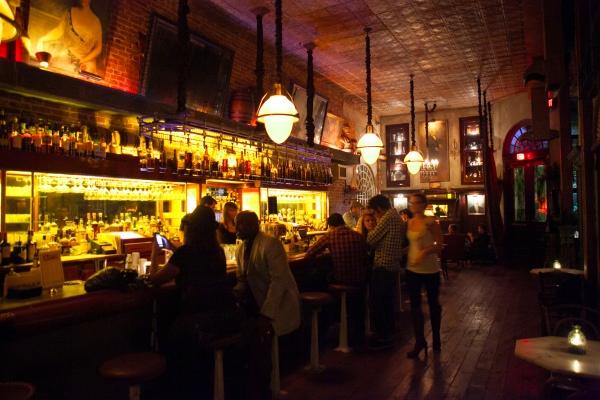 sass-bar