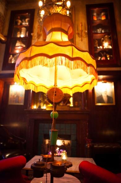 sass1-lamp