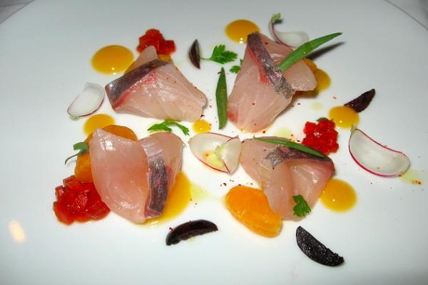 seafood02-600