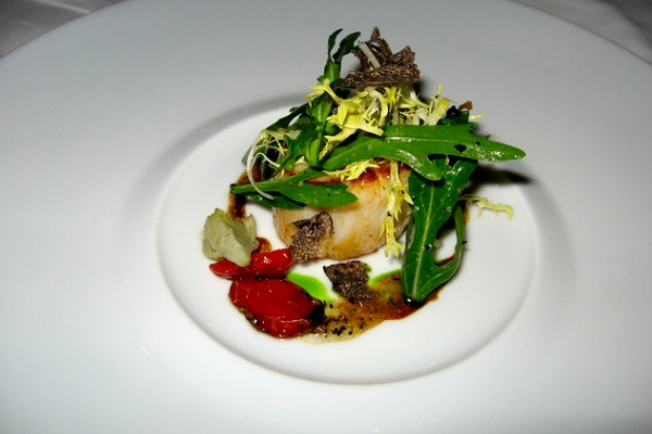 seafood03-600