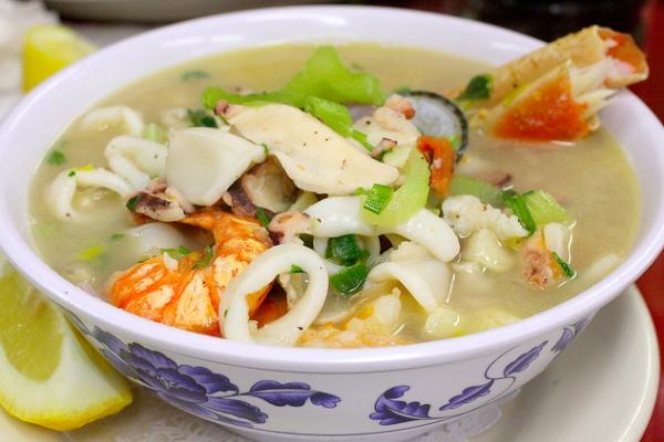 seafood06-600