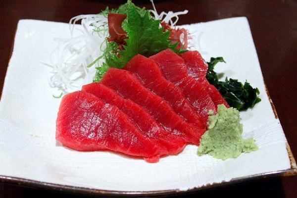 seafood07-600