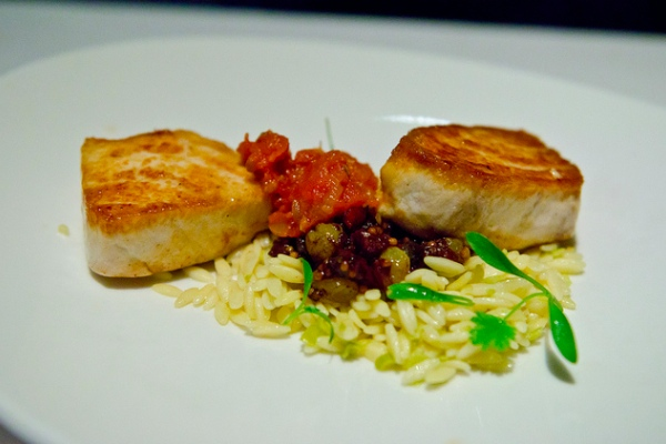 seafood09-600