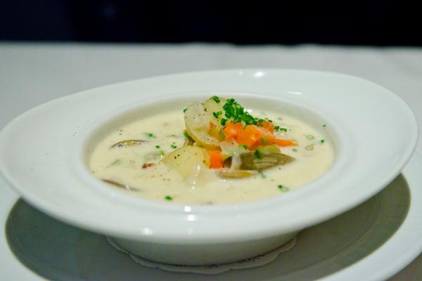 seafood11-600