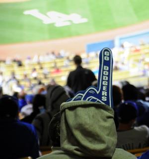 stadium.2-300