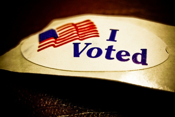 votes1-600