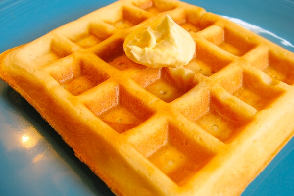 waffles7