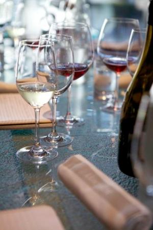 wine1-300