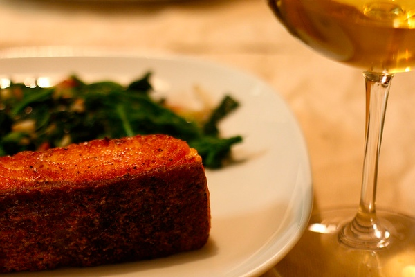 winefood1-600
