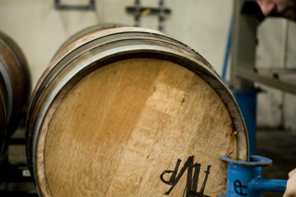 winemaker-600