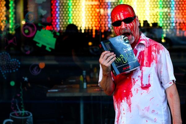 zombie1-600