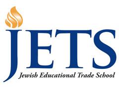 Jewish Educational Trade School