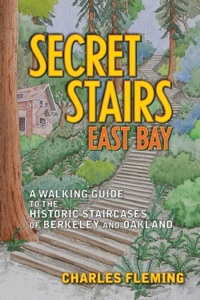 Secret_Stairs_East_Bay_book_oakland_berkeley