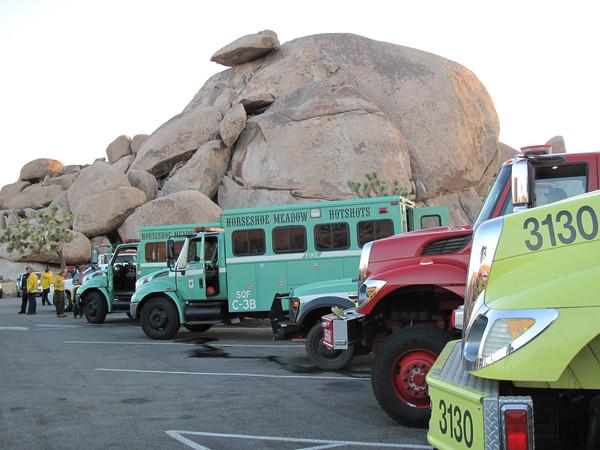 Fire-Trucks-Beneath-Cap-Rock-8-16-12-thumb-600x450-34301