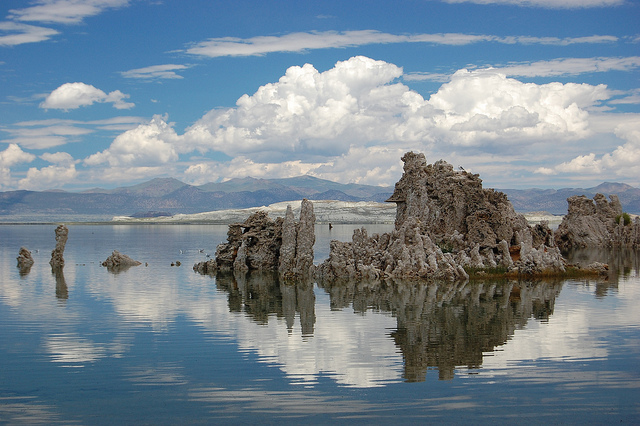mono-lake-south-tufa