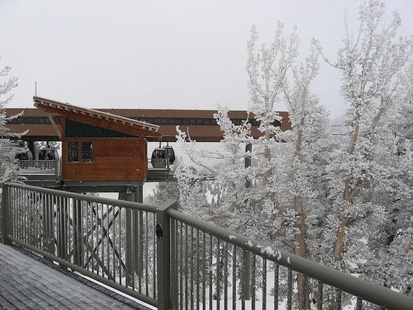 ski-resorts-weather-snow-storms