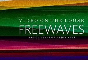 Freewaves.jpg