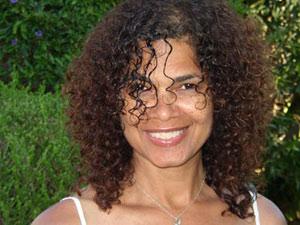 Erin Aubry Kaplan