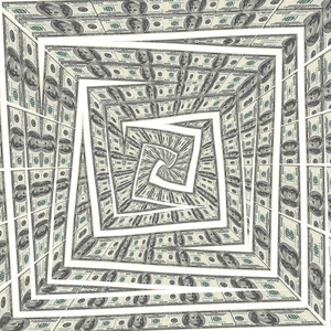 moneywhirlpool.jpg
