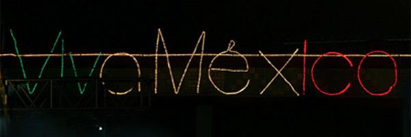 pixeltown-mexico-banner