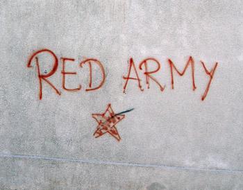 red_army.jpg