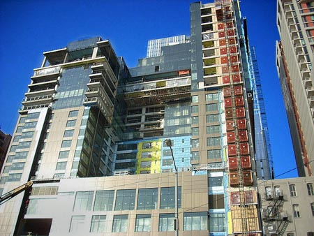 will_it_look_any_better.jpg