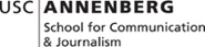 annenberg-school-of-journalism
