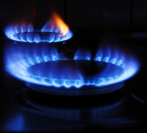 natural_gas-thumb-300x270-19229
