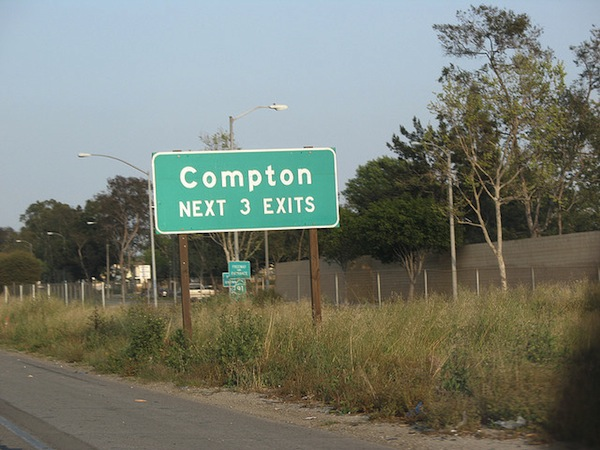 compton-voting-districts