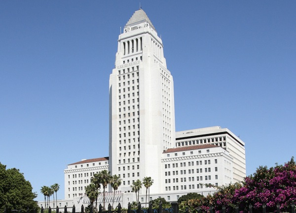 cost-of-running-for-los-angeles-mayor