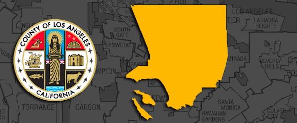 la-county-redistricting