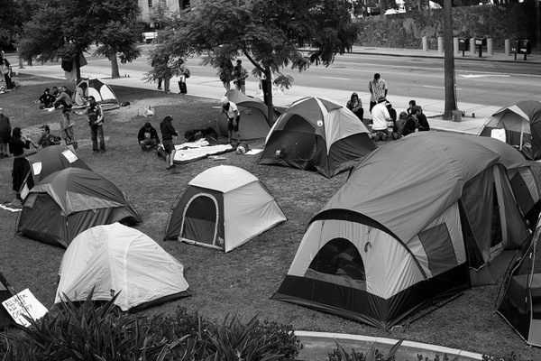 occupy-los-angeles-resolution