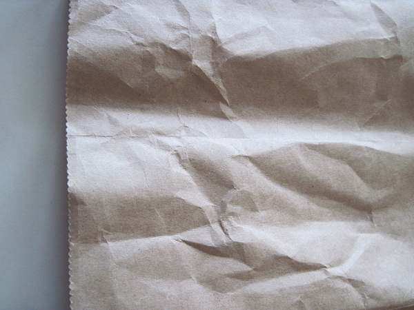 paper-bag-ban-los-angeles4