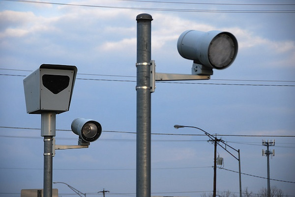 red-light-cameras