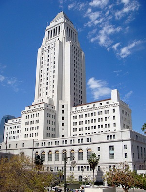 size-of-los-angeles-city-council