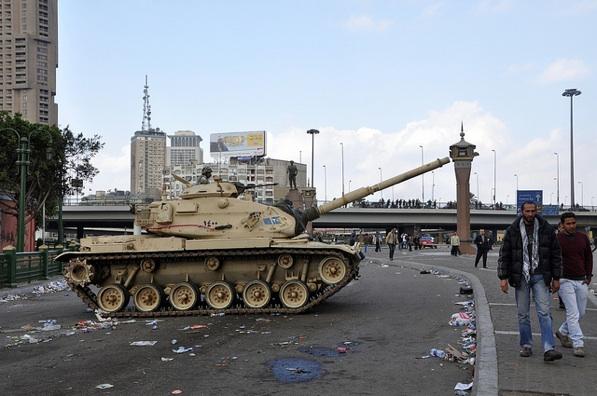 egypt-al-jazeera-english-los-angeles