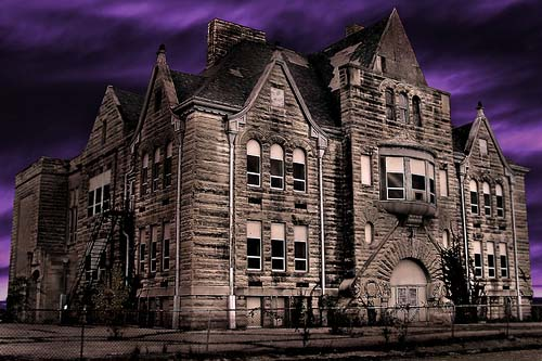 haunted_school.jpg