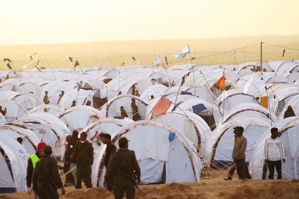 Wake up to BBC World News & Al Jazeera 7 Days a Week | KCET