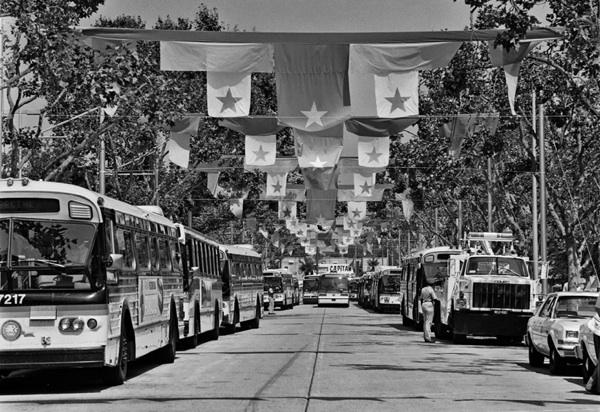 1984-olympic-traffic