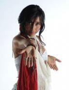 Katia Moraes free concert