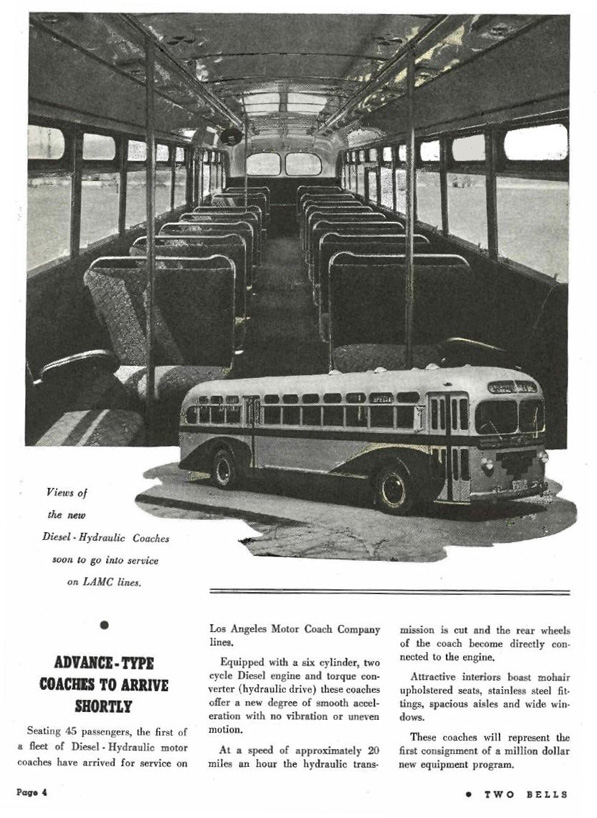 Courtesy of Metro Transportation Library and Archive