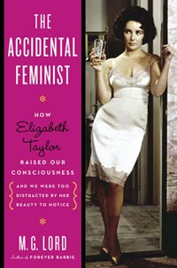 Accidental_Feminist_cover