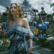 Alice_Wonderland_2010_6.jpg